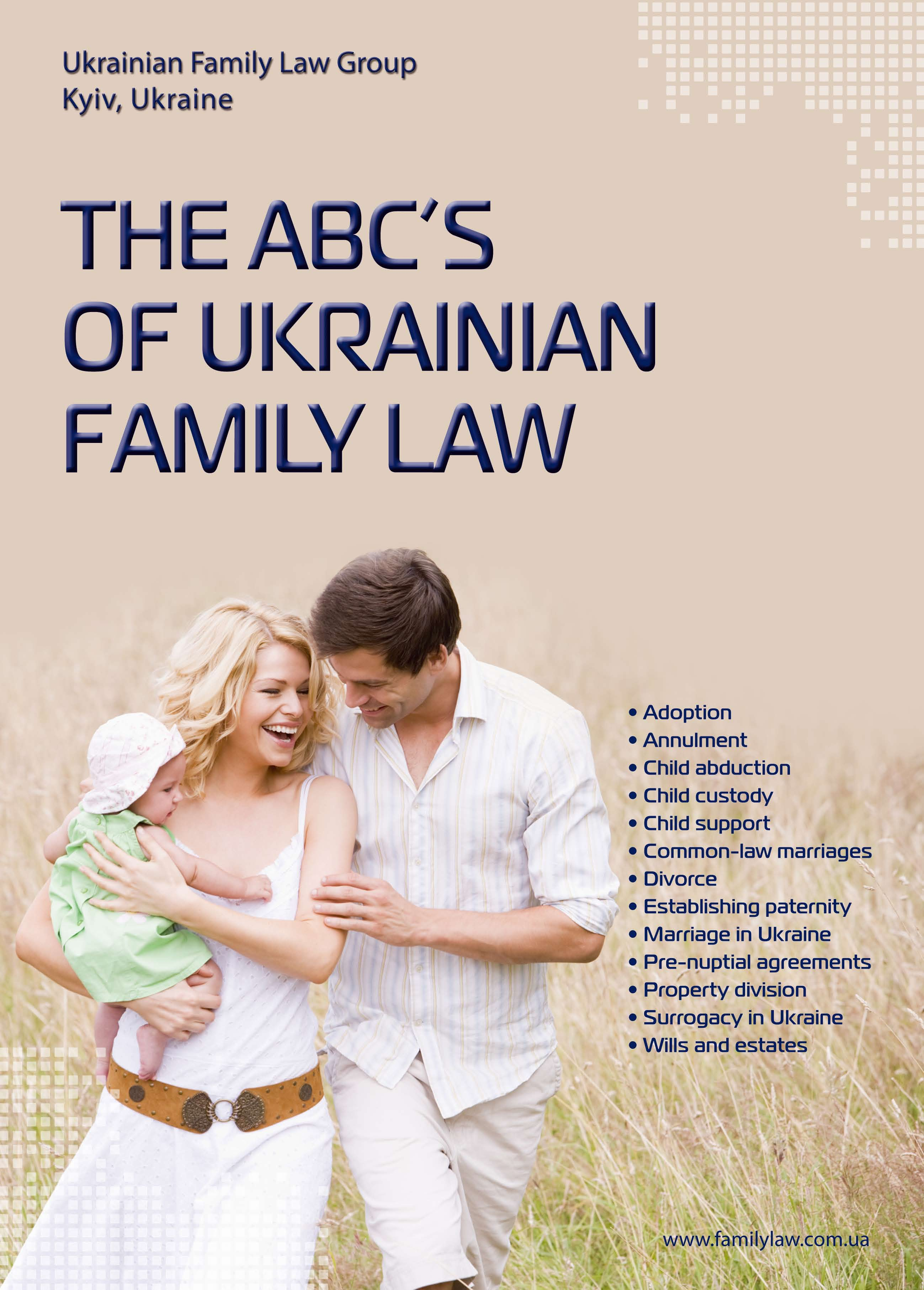 Family Law Group Brochure 4 pravka Страница 01